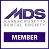 MDS_MemberButton