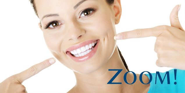 teeth-whitening-special-zoom